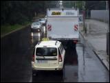 Reportaj: Logan pe strazile Berlinului13449
