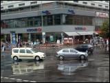 Reportaj: Logan pe strazile Berlinului13450