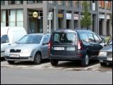Reportaj: Logan pe strazile Berlinului13451