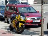 Reportaj: Logan pe strazile Berlinului13452