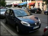 Reportaj: Logan pe strazile Berlinului13415