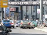 Reportaj: Logan pe strazile Berlinului13422