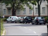 Reportaj: Logan pe strazile Berlinului13435