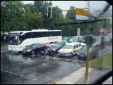 Reportaj: Logan pe strazile Berlinului13447