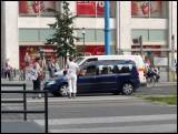 Reportaj: Logan pe strazile Berlinului13454
