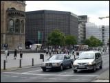 Reportaj: Logan pe strazile Berlinului13456