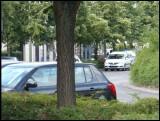 Reportaj: Logan pe strazile Berlinului13457