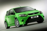 VIDEO: Ford Focus RS la Nurburgring13399