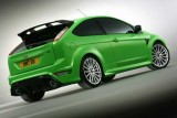 VIDEO: Ford Focus RS la Nurburgring13401