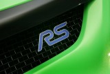 VIDEO: Ford Focus RS la Nurburgring13402