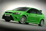 VIDEO: Ford Focus RS la Nurburgring13396