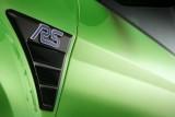 VIDEO: Ford Focus RS la Nurburgring13397