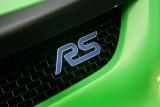 VIDEO: Ford Focus RS la Nurburgring13402