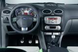 VIDEO: Ford Focus RS la Nurburgring13403