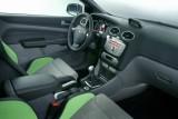 VIDEO: Ford Focus RS la Nurburgring13404