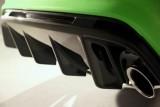 VIDEO: Ford Focus RS la Nurburgring13408
