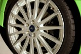 VIDEO: Ford Focus RS la Nurburgring13409