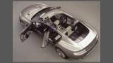 Avanpremiera Aston Martin Rapide13380