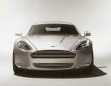 Avanpremiera Aston Martin Rapide13381
