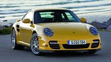 Facelift la Porsche 911 Turbo13336