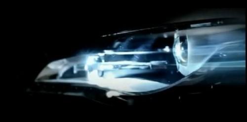 VIDEO: O noua reclama la Audi R813332