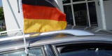 Masini de casat in Germania, bune de vanzare in Africa si Europa de Est13328