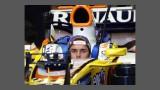 Nelson Piquet a fost concediat13317