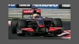 Mercedes - momentul retragerii din F1?13316