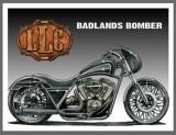 Lorenzo Lamas Cycles13312