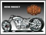 Lorenzo Lamas Cycles13315