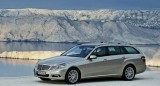 Iata noul Mercedes E-Klasse Estate!13305