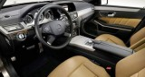 Iata noul Mercedes E-Klasse Estate!13307