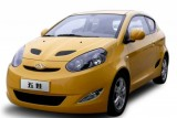 Sixt New Kopel a devenit importator in Romania al brandurilor de masini Chery13299