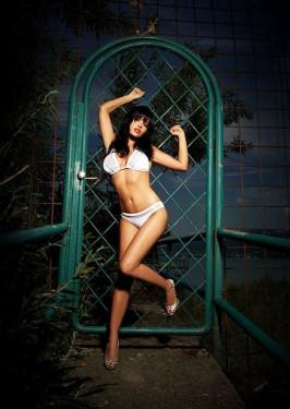 Miss Tuning Calendar 201013296