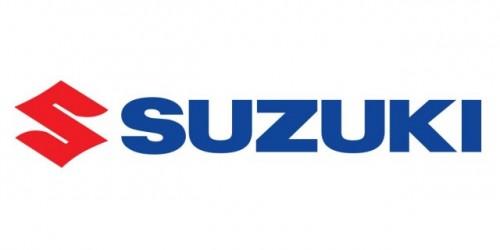 Suzuki Motor a raportat o scadere cu 92% a profitului din primul trimestru fiscal13275