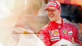 VIDEO: Schumacher a reluat antrenamentele13273