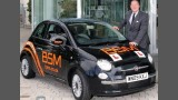 Fiat 500 devine masina-scoala13266