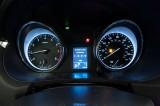 Suzuki prezinta noul Kizashi13227