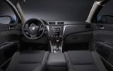 Suzuki prezinta noul Kizashi13230