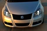Suzuki prezinta noul Kizashi13245
