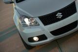 Suzuki prezinta noul Kizashi13246