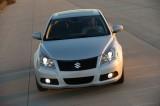 Suzuki prezinta noul Kizashi13247