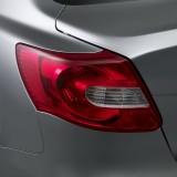 Suzuki prezinta noul Kizashi13253