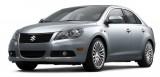 Suzuki prezinta noul Kizashi13213