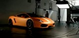 VIDEO: Lambo Gallardo LP 550-2 Valentino Balboni13202