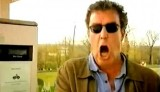 VIDEO: Montaj special cu Jeremy Clarkson13195