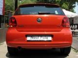 Noul Volkswagen Polo s-a lansat in Romania13182
