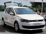 Noul Volkswagen Polo s-a lansat in Romania13185