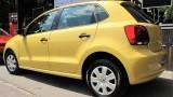 Noul Volkswagen Polo s-a lansat in Romania13181