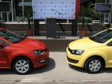 Noul Volkswagen Polo s-a lansat in Romania13184
